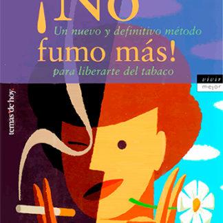 ¡No fumo más! Libro Método Tabacout