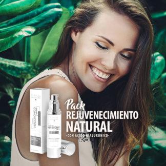 pack-rejuvenecimiento-natural